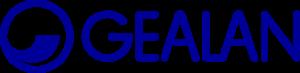 GEALAN Fenster-Systeme