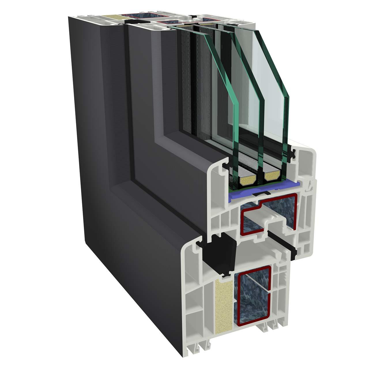 kategorie archiv f r kunststofffenster c lappas gmbh. Black Bedroom Furniture Sets. Home Design Ideas