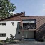043_heroal_Objekt_Architekt Luig_Menden_MG_3717_300dpi