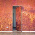 Fusion_rote Wand_WEB
