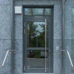 Handwerkskammer_Bayreuth_DSC3756