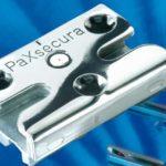 PaX_F_Closeup_Secura_Schliessteil_blau