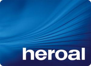 Alle Bilder: heroal - Johann Henkenjohann GmbH & Co. KG