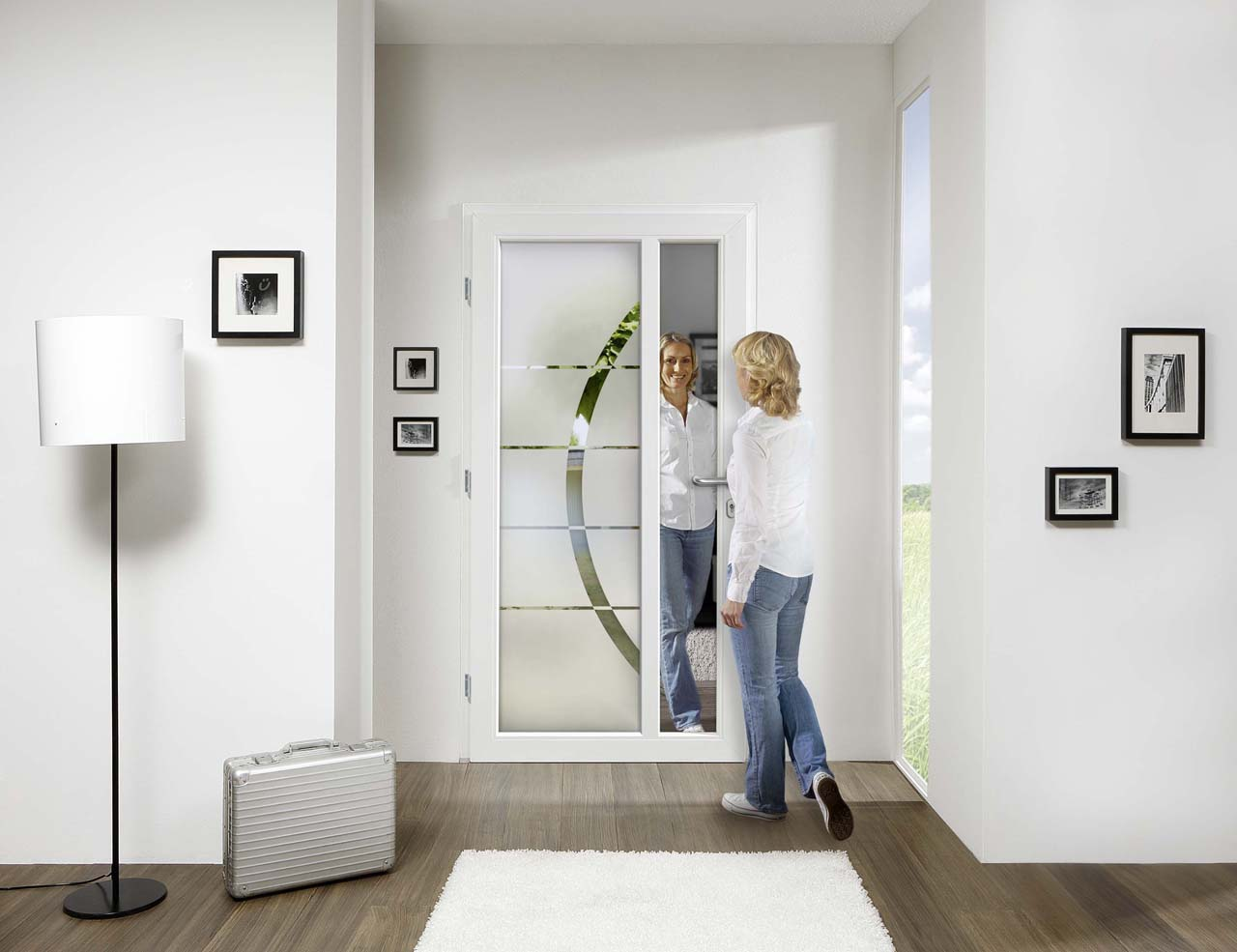 kategorie archiv f r dienstleistungen c lappas gmbh. Black Bedroom Furniture Sets. Home Design Ideas
